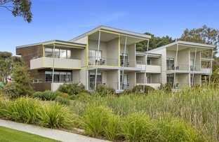 Picture of 415-416/17 Potters Hill Road, San Remo VIC 3925