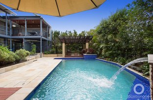Picture of 29 Lorinya Street, Mansfield QLD 4122