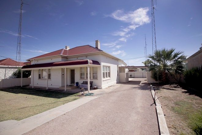 Picture of 25 Doswell Terrace, KADINA SA 5554