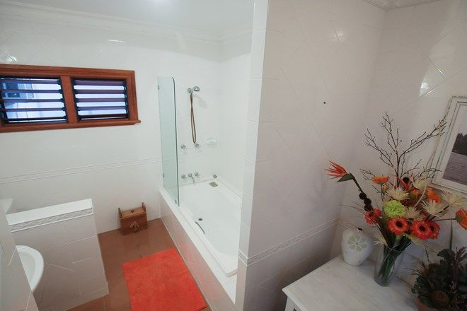 Picture of 76 Reid Road, WONGALING BEACH QLD 4852