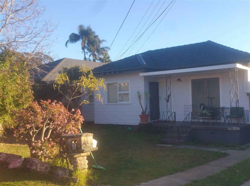 9 Kastelan Street, Blacktown NSW 2148, Image 0