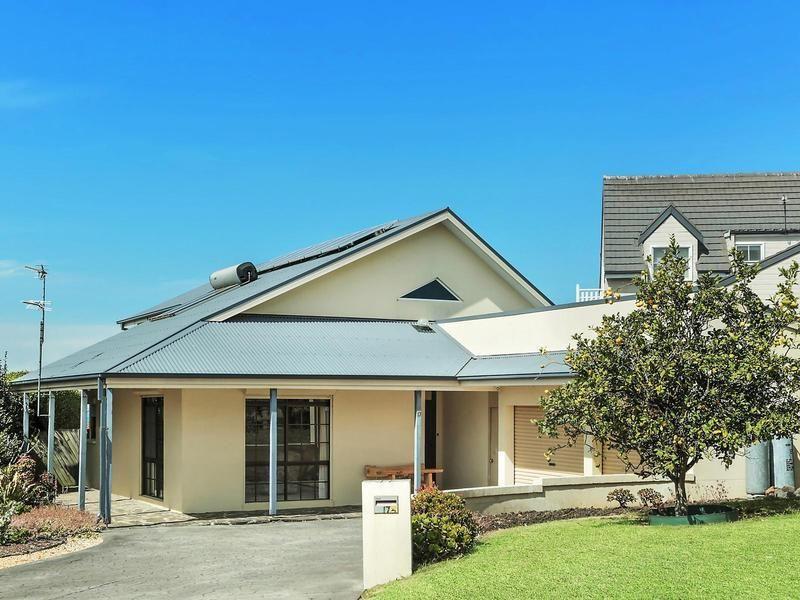 17 Gray Street, Kiama Downs NSW 2533, Image 0