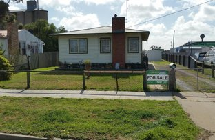 Picture of 31 Walker Street, Donald VIC 3480