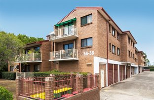 Picture of 11/56 - 58 Victoria Street, Werrington NSW 2747