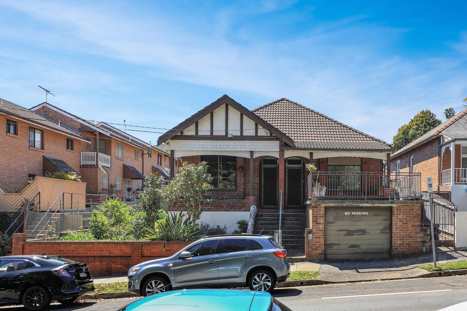 22-24 Bayswater Street, Drummoyne NSW 2047, Image 0