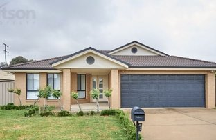 47 Barrima Drive, Glenfield Park NSW 2650
