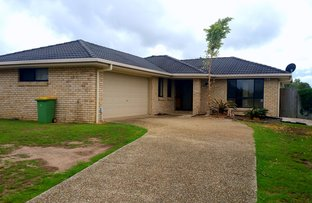 Picture of 24 Gila Place, Springfield QLD 4300