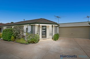 Picture of 2/50 Berembong Drive, Keilor East VIC 3033