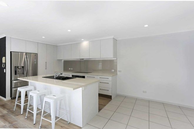Picture of 7 Melos Place, KAWANA ISLAND QLD 4575