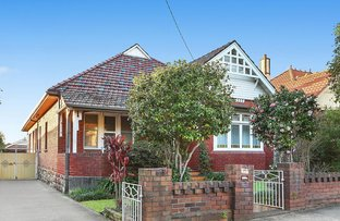 Picture of 144 Bland Street, Haberfield NSW 2045