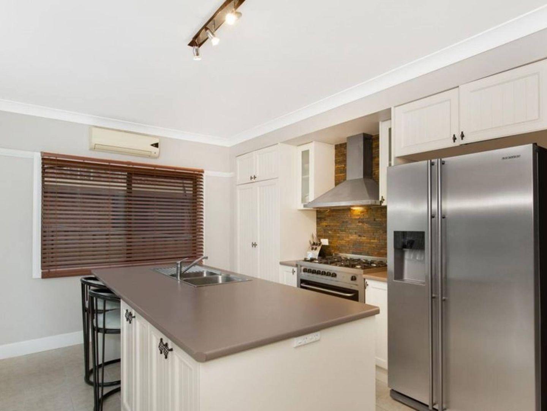 12 Carman Street, Schofields NSW 2762, Image 1
