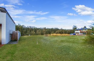 Picture of 43 Championship Drive, Wyong NSW 2259