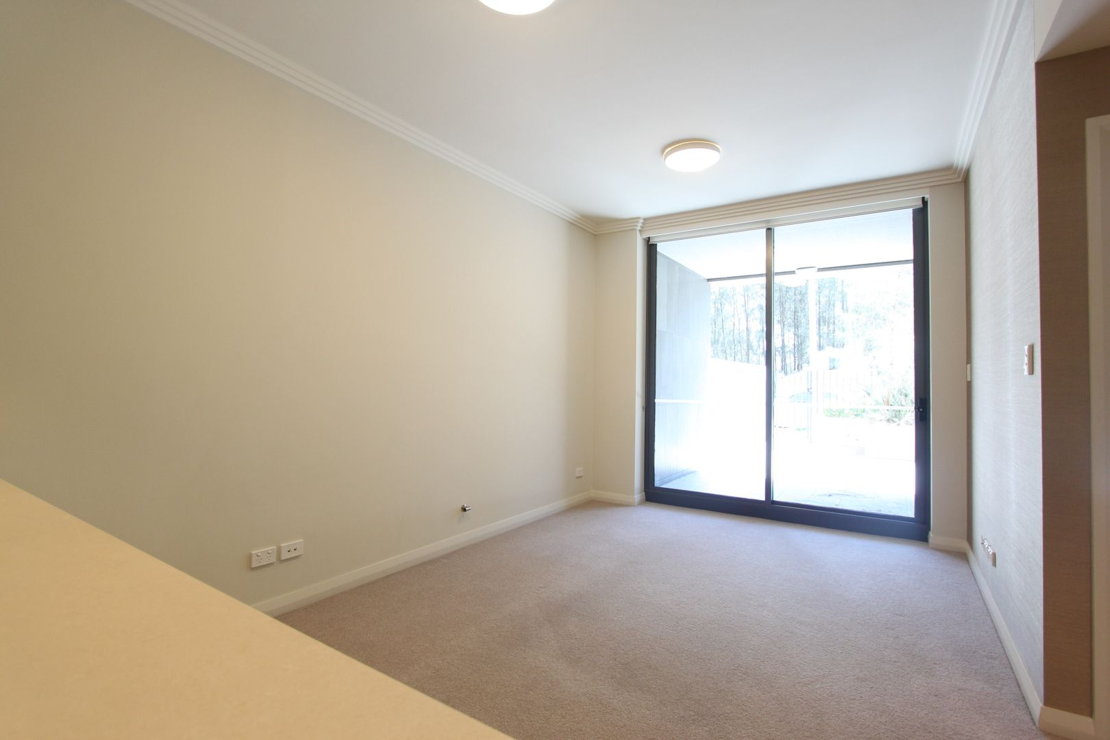 102/53 Hill road, Wentworth Point NSW 2127, Image 2