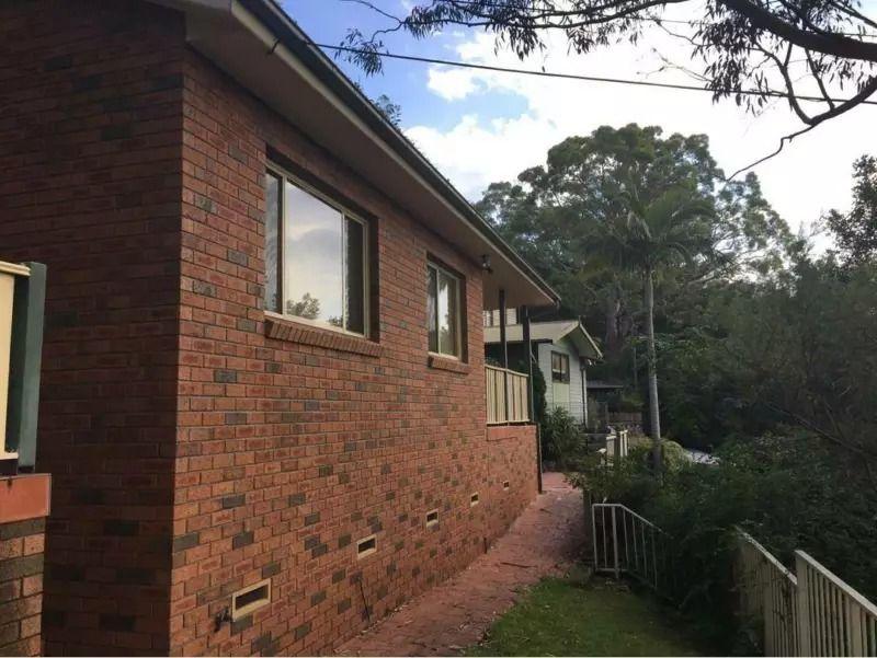 Grays Point NSW 2232, Image 2