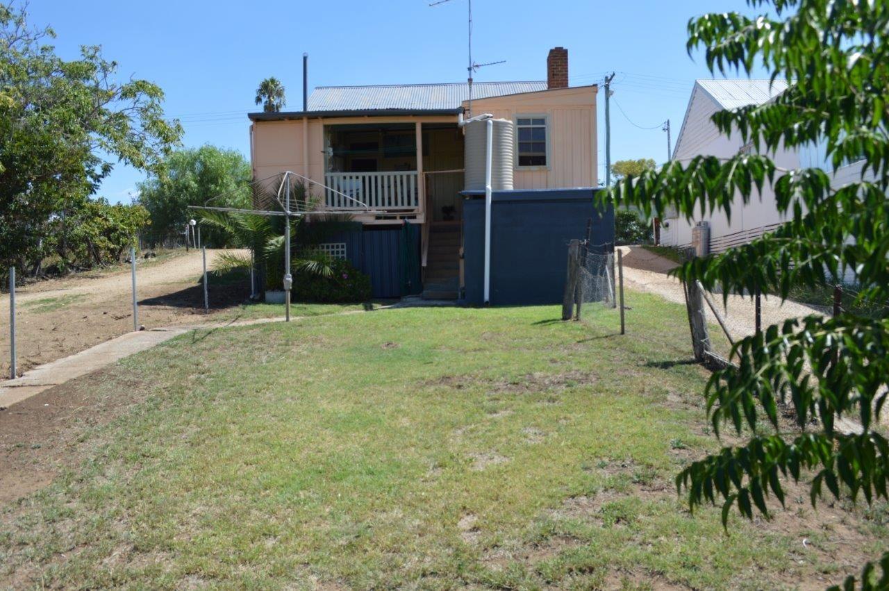 79 Church Avenue, Quirindi NSW 2343, Image 1
