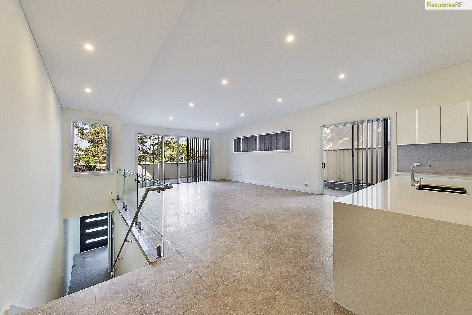 1/13 Panorama Drive, Leonay NSW 2750, Image 1