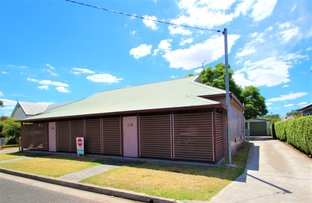 Picture of 30-32  Elizabeth Street, Singleton NSW 2330