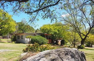 Picture of 21 Fitzroy Street, Uralla NSW 2358