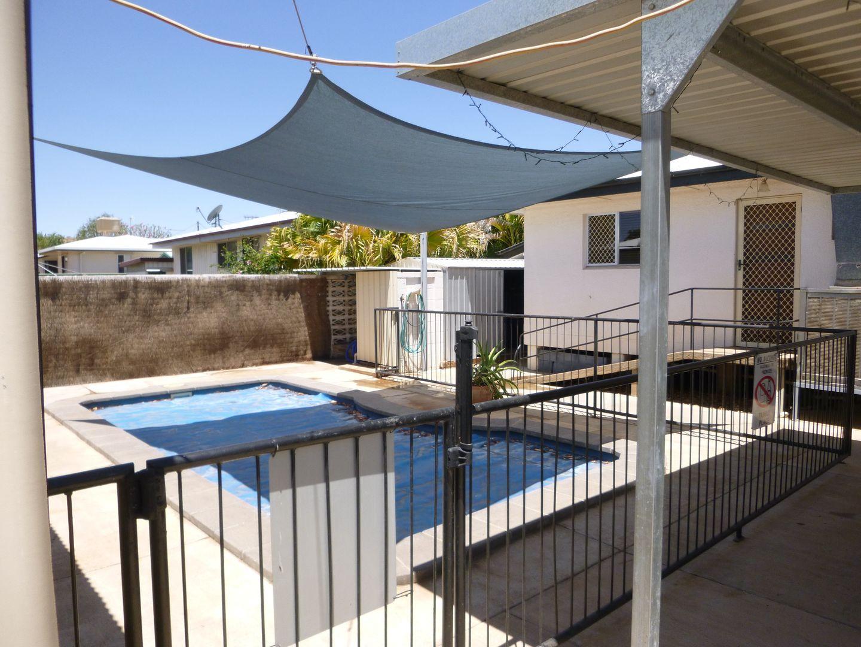 1 Beta Street, Mount Isa QLD 4825, Image 2