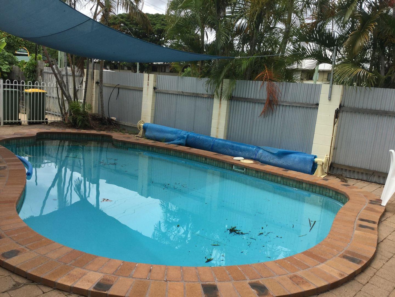 1/114 Bowen Road, Rosslea QLD 4812, Image 1