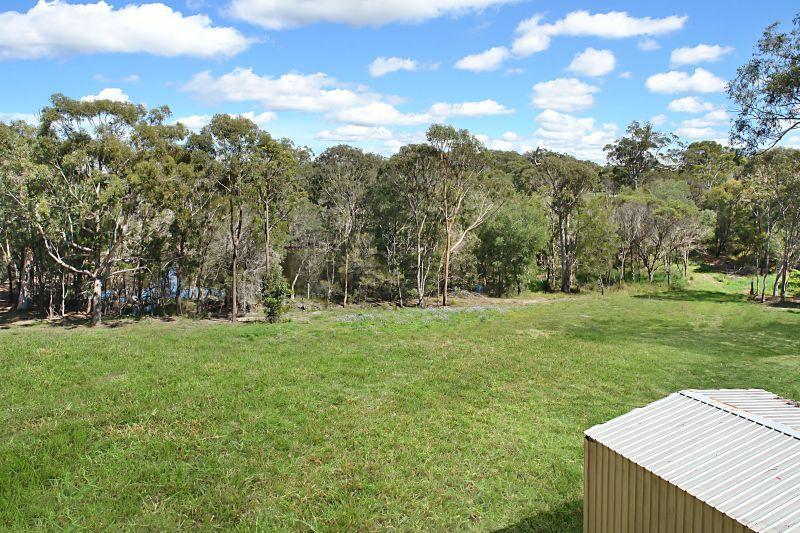 Unwin Road, Redland Bay QLD 4165, Image 1