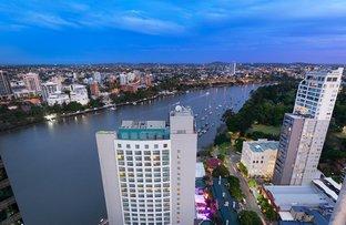 Picture of 336/26 Felix Street, Brisbane City QLD 4000