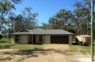 Picture of 400 Malvern Drive, Moore Park Beach QLD 4670