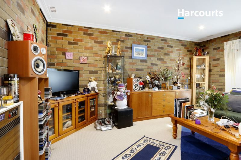 4/4 Simon Street, Hastings VIC 3915, Image 1