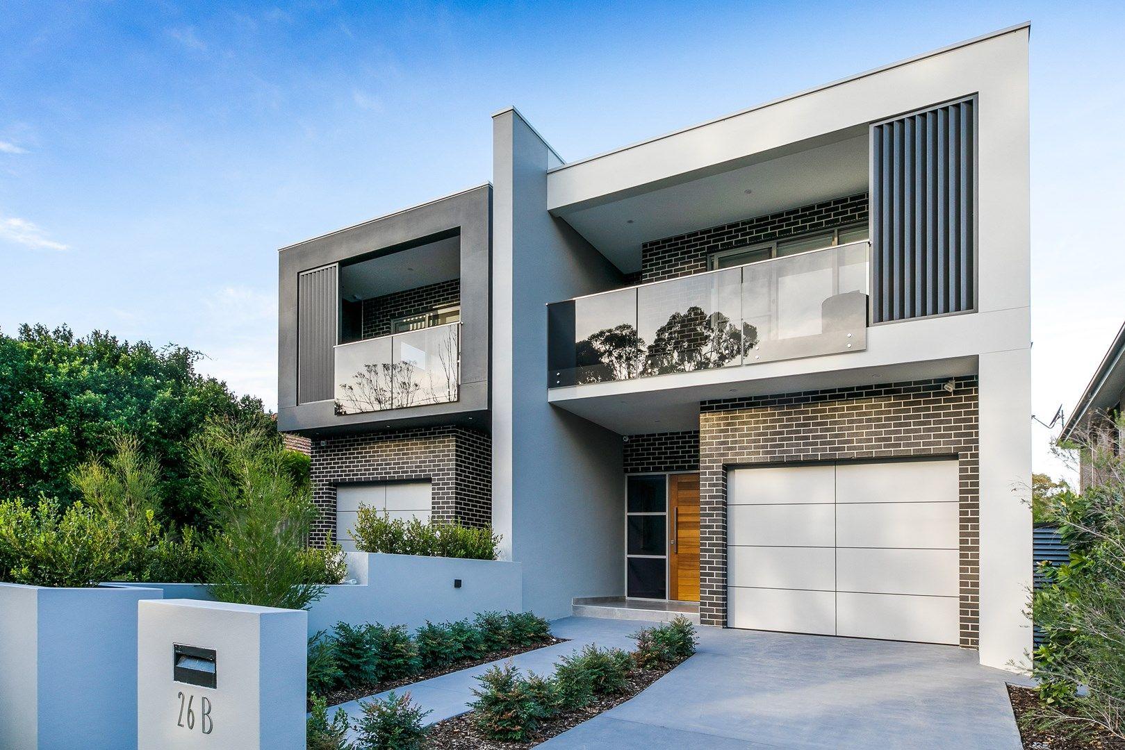 26b Willarong Road, Caringbah NSW 2229, Image 0