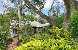 Picture of 41 Dell Rd, St Lucia QLD 4067