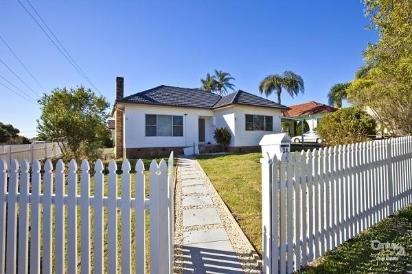 34 Bardia Road, Shortland NSW 2307, Image 0
