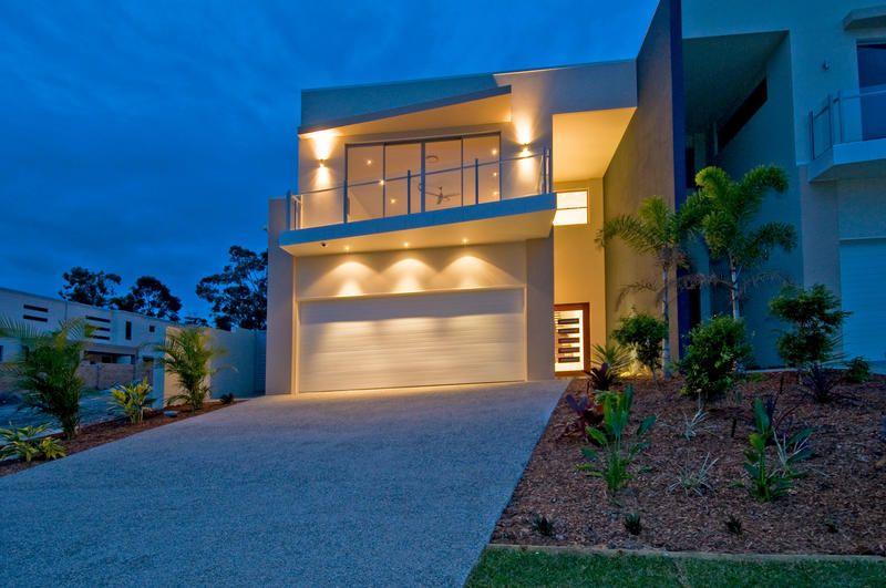 8006B Vista Drive, Benowa QLD 4217, Image 0