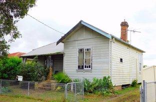Picture of 30 Appleton Avenue, Weston NSW 2326