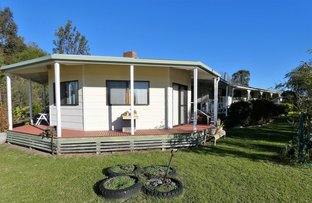 Picture of 727 Stephenson Road, Tambo Upper VIC 3885