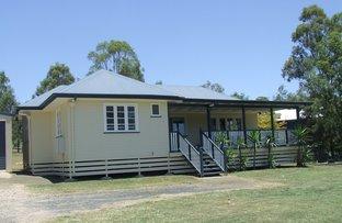 Picture of CHALLENGE AVENUE, Kensington Grove QLD 4341