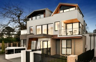 Picture of 1.02/41 Canterbury Road, Canterbury VIC 3126