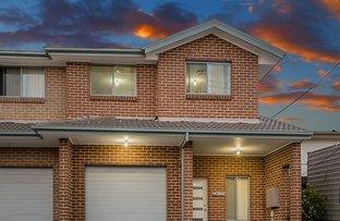 Picture of 83 ETON ST, Smithfield NSW 2164