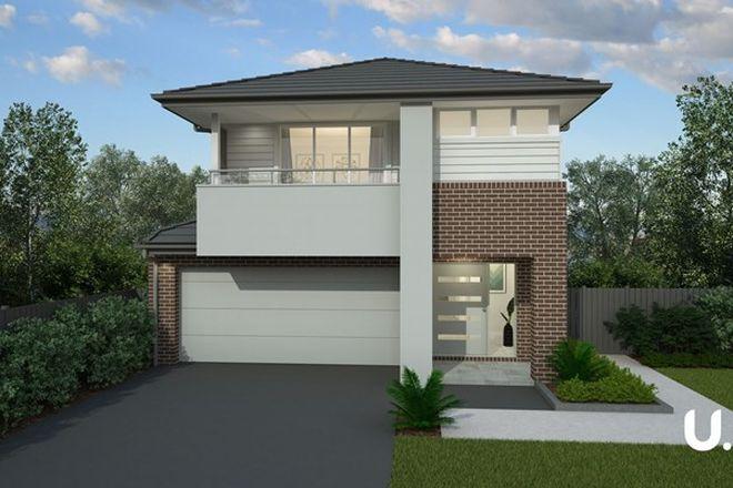 Picture of Lot 6187 Glossodia Drive, DENHAM COURT NSW 2565