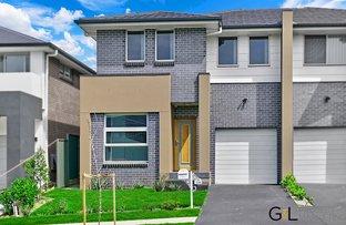 Picture of 22B Fleet Street, Gregory Hills NSW 2557