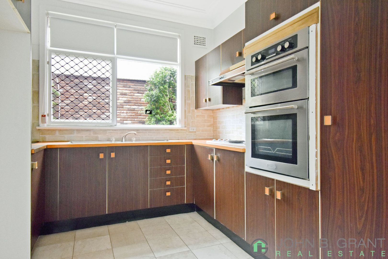 23 Alpha Street, Chester Hill NSW 2162, Image 2
