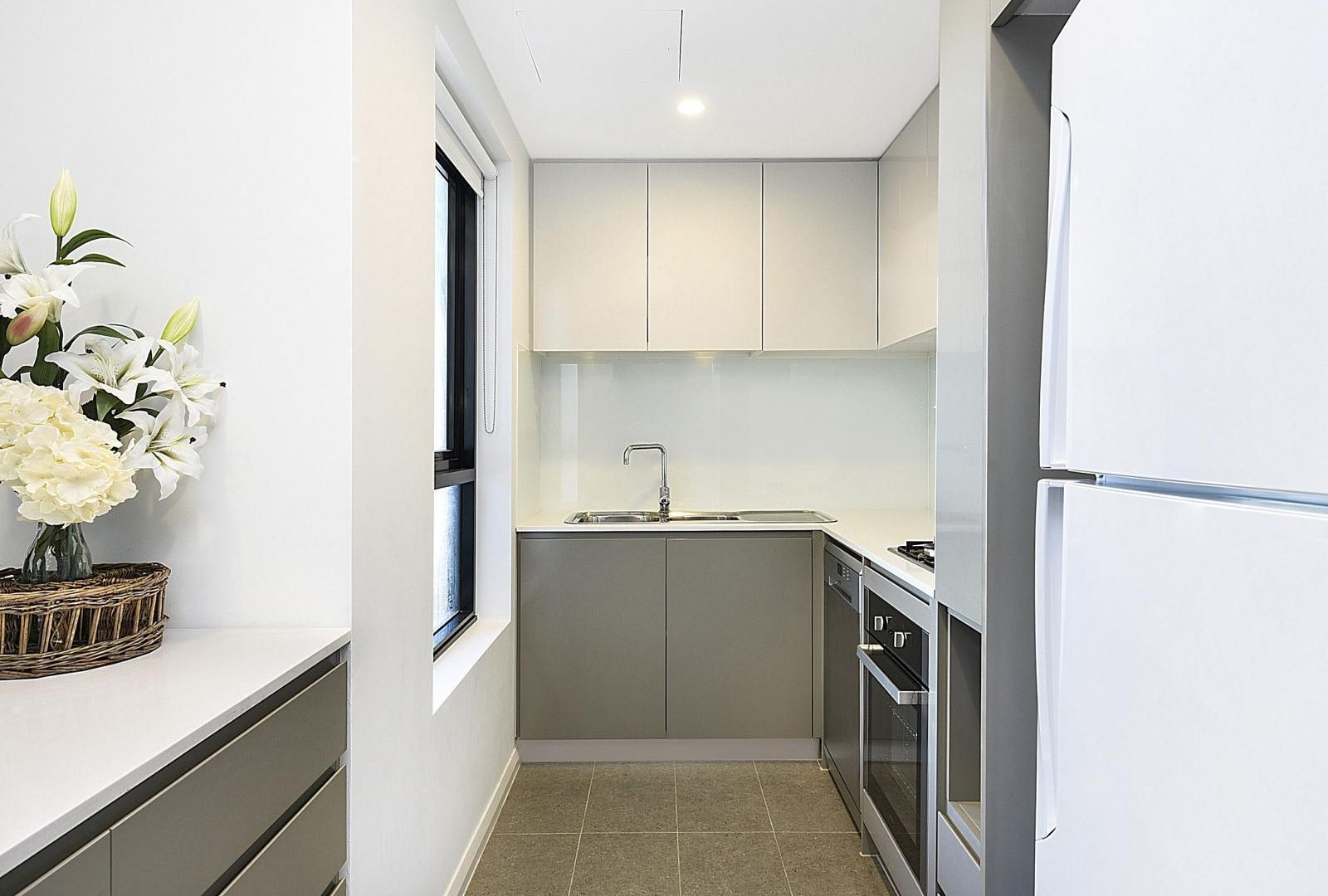 6096/78A Belmore Street, Ryde NSW 2112, Image 2