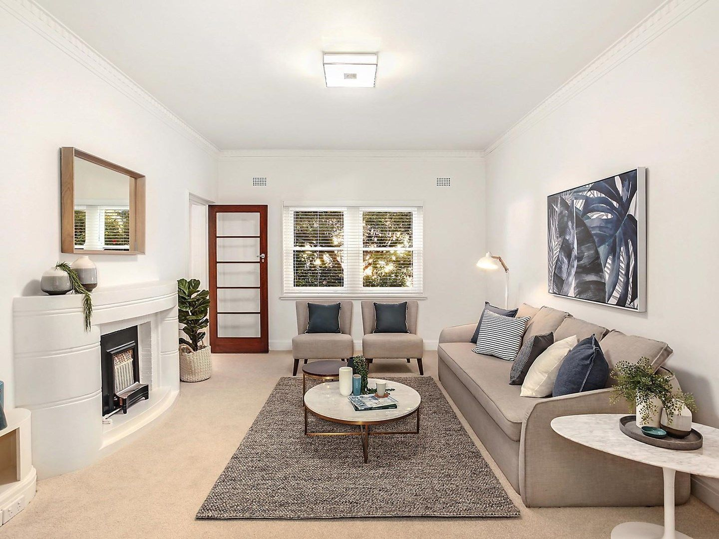 1/136 Pacific Highway, Roseville NSW 2069, Image 0