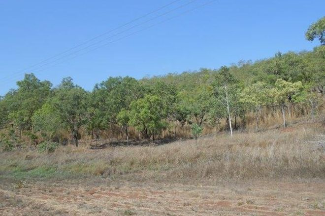 Picture of Stuart Highway, COOMALIE CREEK NT 0822