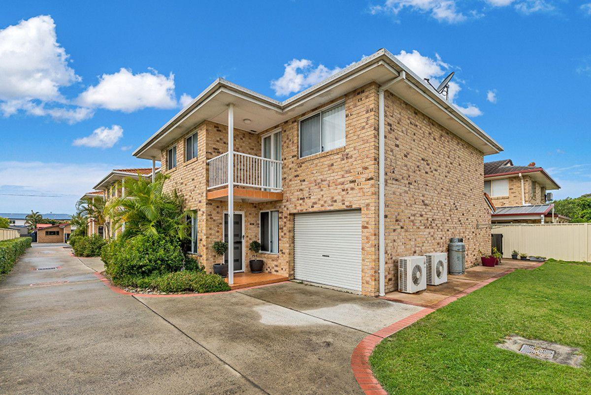 5/41 Park Street, Evans Head NSW 2473, Image 0