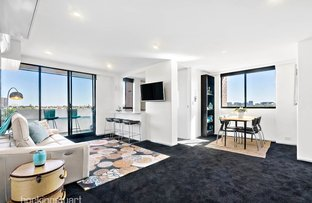 Picture of 43/313 Beaconsfield Parade, St Kilda West VIC 3182