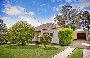 5 Dunstable Road, Blacktown NSW 2148