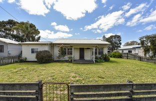 Picture of 21 Coombe St, Nangwarry SA 5277