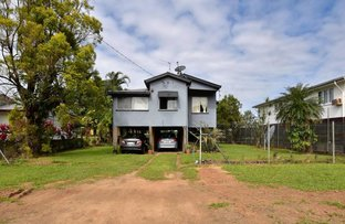 Picture of 23 Trower Street, Tully QLD 4854