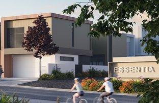 Picture of Lot 130 Fairway Drive, Bella Vista NSW 2153