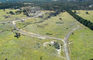 Picture of Corriedale Road, Marulan NSW 2579